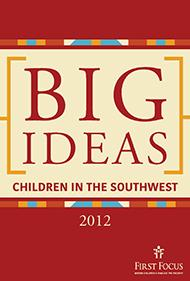 Big Ideas Cover