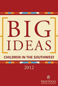 Big Ideas Cover