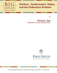 BI2012-FiscalTrends