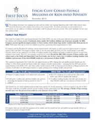 Fiscal-Cliff-Fact-Sheet