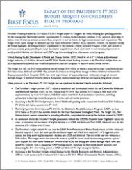 Budget2015POTUS-Health