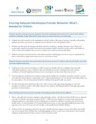 Ensuring Adequate Marketplace Provider Networks_Page_1