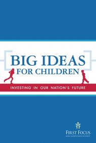 Big Ideas 2008