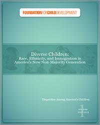 DiverseChildren-Report