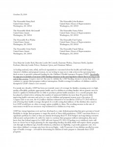 CHIP Letter to Congress_Page_01