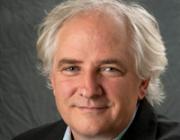 Dr. Mark Courtney