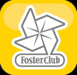 FosterClubLogo