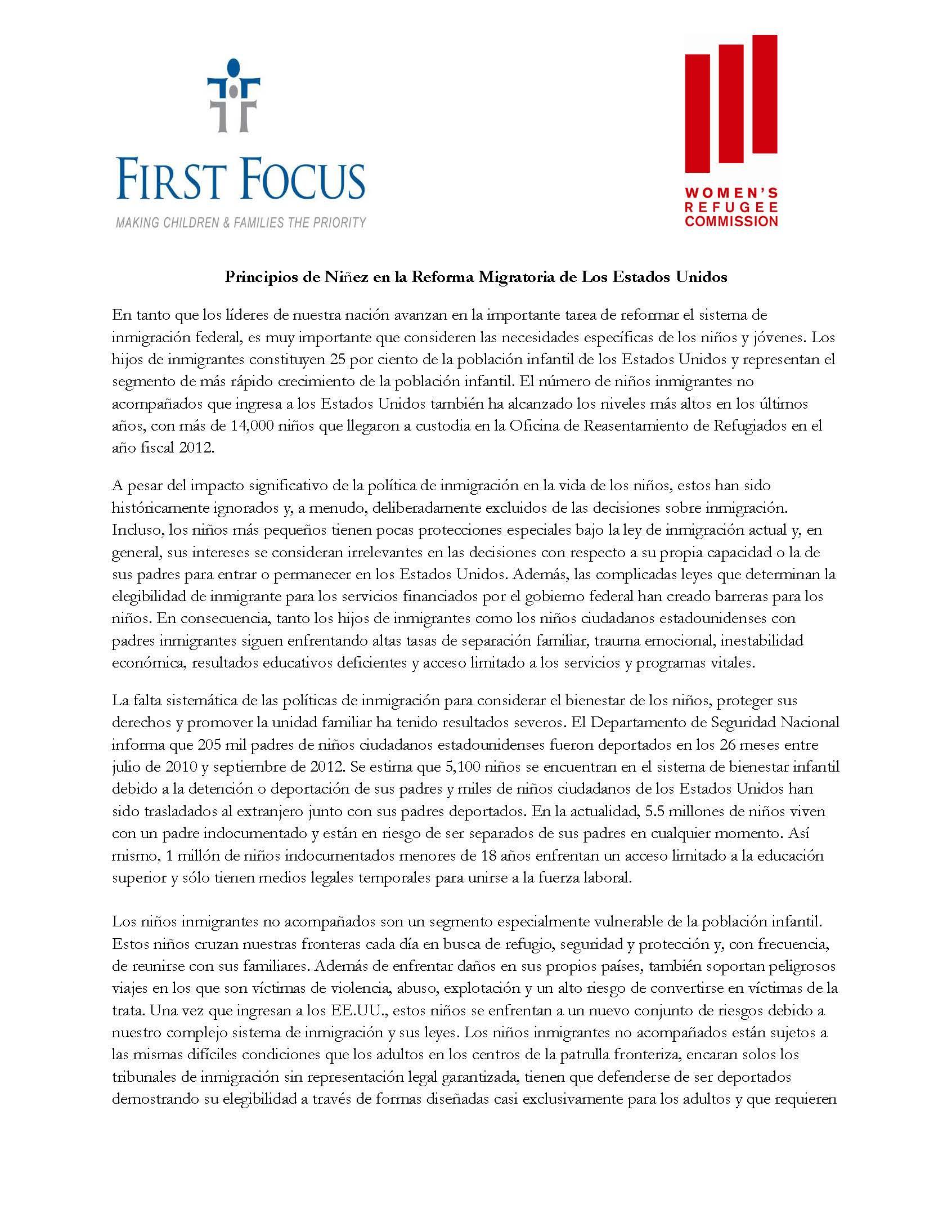Principios de Ninez en La Reforma Migratoria_Page_1