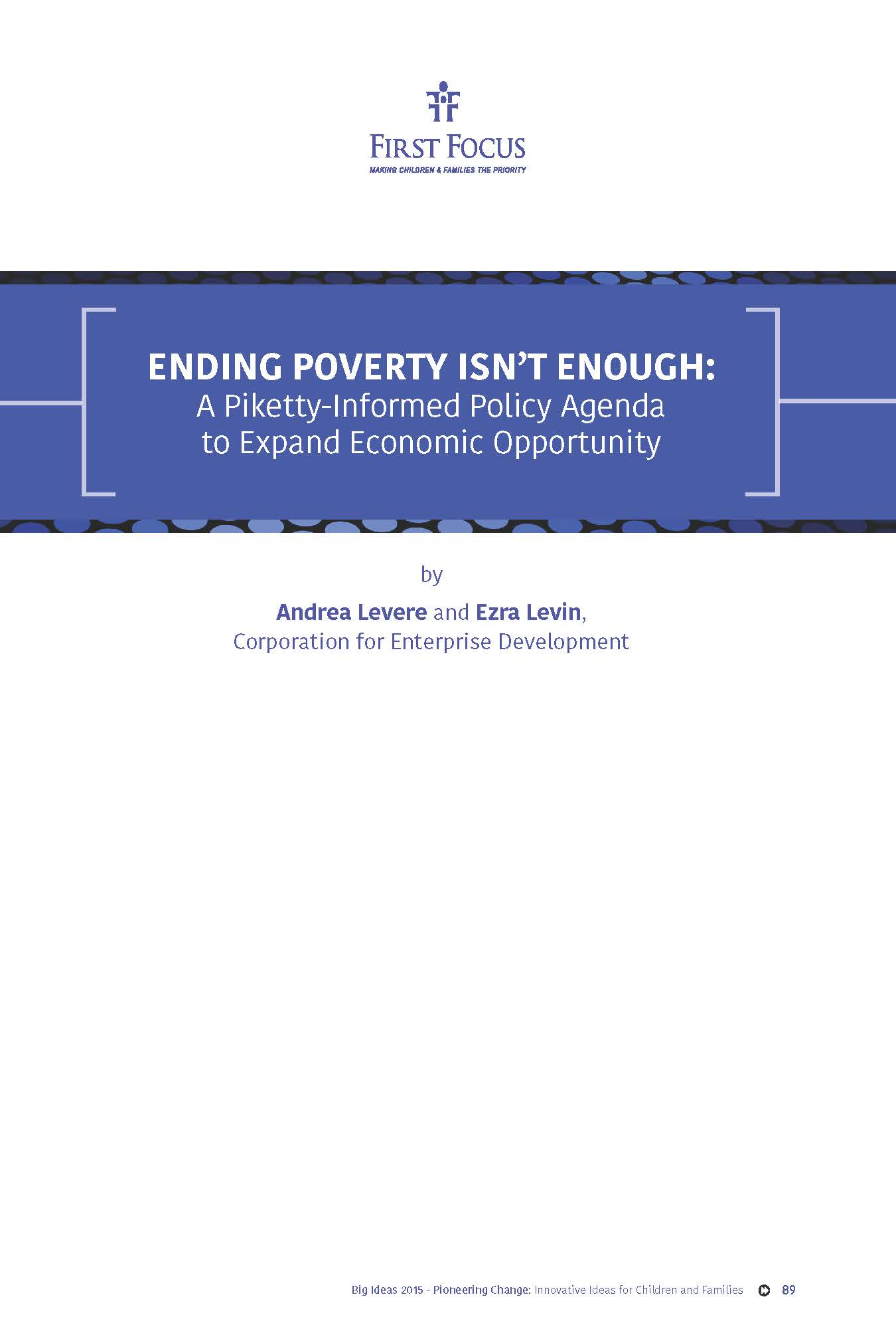 Ending Poverty Isn't Enough_Page_1