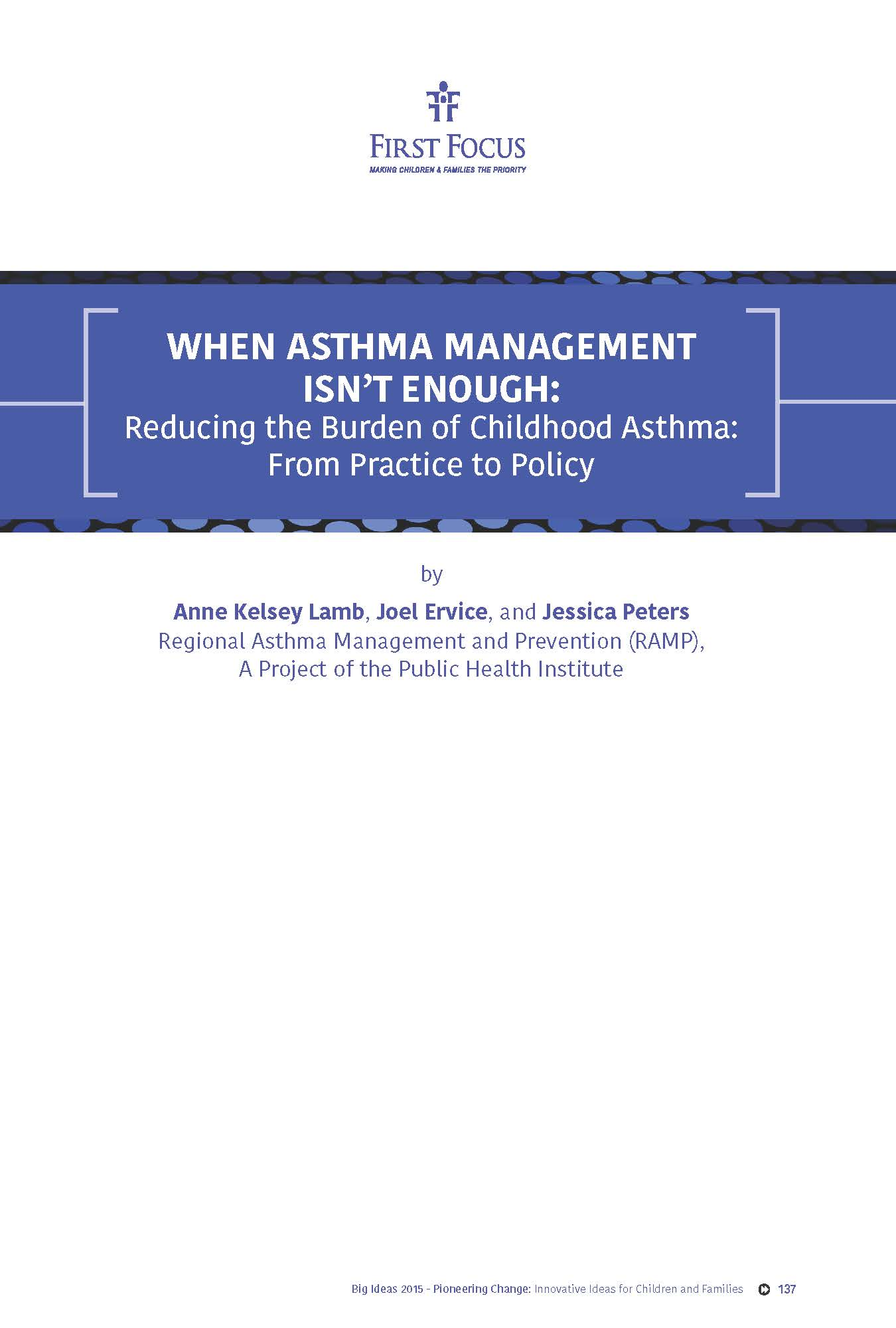 When Asthma Management Isn't Enough_Page_01