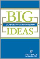 BI2010 Cover