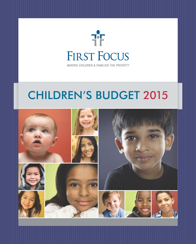 Children's Budget 2015_Page_001