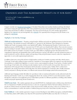 Omnibus and Tax Agreements_Page_1