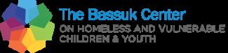 The Bassuk Center