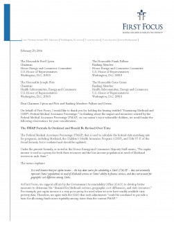 Letter Medicaid and CHIP financing_Page_1
